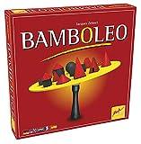 Zoch 601120100 board game - board games (Black, Red, Yellow, Box)