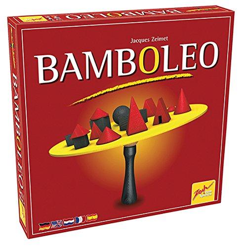 """<a href=""""/node/9869"""">Bamboleo</a>"""