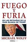 https://libros.plus/fuego-y-furia-en-las-entranas-de-la-casa-blanca-de-trump/