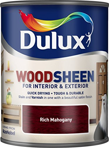 dulux-woodsheen-750ml-mahagoni