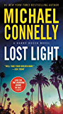 Lost Light (A Harry Bosch Novel Book 9) (English Edition)