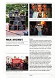 Folk Archive: Contemporary Popular Art from the UK (Opus Projects) by Jeremy Deller (2005-05-12)