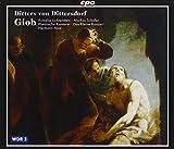 Karl Ditters von Dittersdorf: Giob