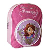 Sambro Sofia The First Junior Backpack with Front Pocket