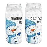 Socken Kurz Sneaker Socken Herren Socken Mit Spitze Ausgefallene Socken Damen Kniehohe Weiße Socken Schöne Damen Socken Sockenschuhe Herren Nylon Socken Weihnachtssocken Für Männer