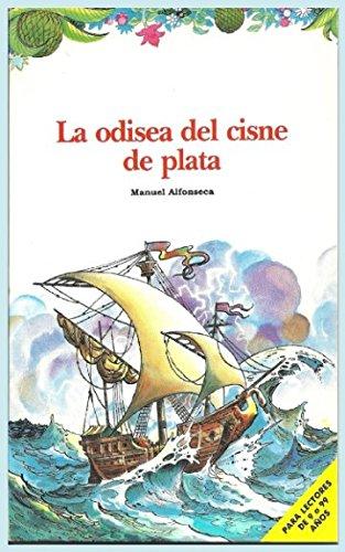 La Odisea Del Cisne De Plata descarga pdf epub mobi fb2
