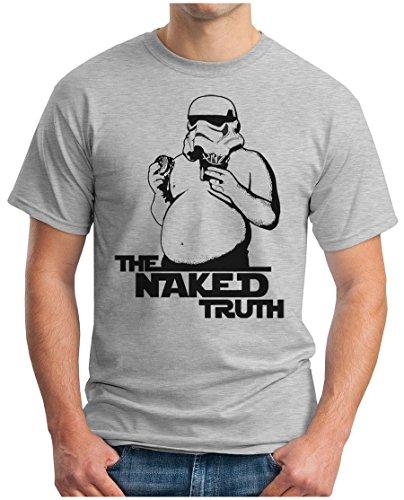 om3-fat-stormtrooper-t-shirt-jedi-yoda-r2d2-c-3po-wookie-xxl-gris-chine