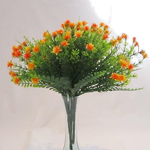3-stuck-kunstliche-orange-blossom-straucher-27-cm-hoch