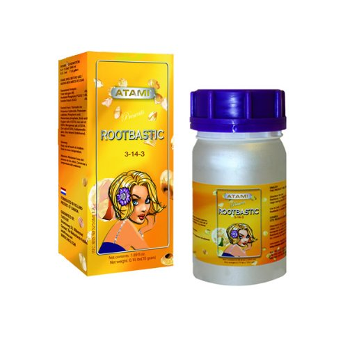Atami Rootbastic – 250 ml