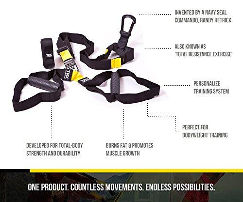 Zoom IMG-3 trx training rip trainer xx
