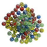 PMS International Marbles