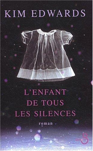 """<a href=""""/node/138517"""">L'enfant de tous les silences</a>"""
