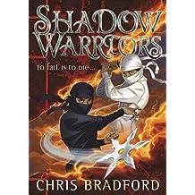 Shadow Warriors (Conkers)