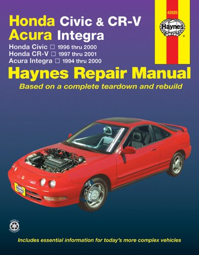honda-civic-cr-v-acura-integra-94-01-haynes-repair-manual-paperback