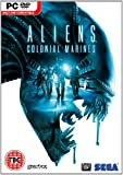 [UK-Import]Aliens Colonial Marines Collectors Edition Game PC
