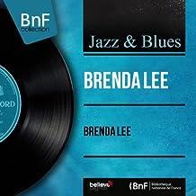 Brenda Lee (Mono Version)