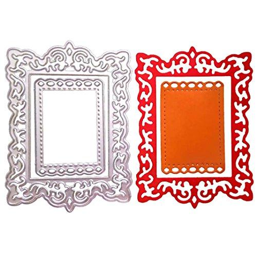 RQMQRL Arte de la Pared Imagen Modular Lienzo 5 Piezas Oto/ño Puente de jard/ín Jap/ón Edificio Pintura Decoraci/ón Sala de Estar Moderno HD Imprimir Poster