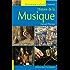 Histoire de la Musique