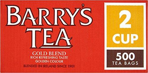barrys-gold-blend-tea-bags-2-cup-500s