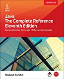 Java. The complete reference (Scienze)