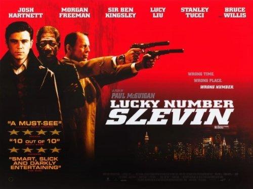 lucky-number-slevin-poster-film-30-x-40-cm-in-77-cm-x-102-cm-josh-hartnett-bruce-willis-stanley-tucc