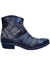 gute Textur Outlet-Boutique Tropfenverschiffen Suchergebnis auf Amazon.de für: italienisch - Stiefel ...