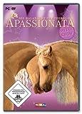 Apassionata - Die Galanacht der Pferde