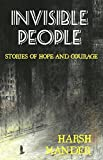 #3: Invisible People: Stories of Courage and Hope
