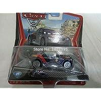Preisvergleich für Top Top Cars Max Schnell Druckguss Metall Spielzeug Auto 1: 55Original Verpackt Marke New