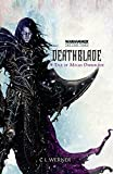 Warhammer: Deathblade (The End Times) (English Edition)