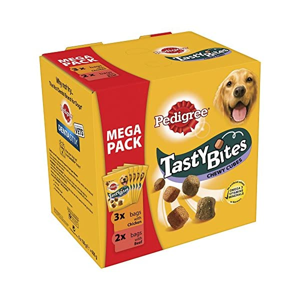 Pedigree-Tasty-Bites-Chewy-Cubes-Dog-Treats-Mixed-Variety-Megapack-5-Pack