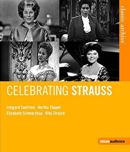 strauss-celebrating-strauss-rita-streich-elisabeth-schwarzkopf-blu-ray-blu-ray-2014-region-free