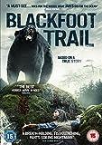 Blackfoot Trail [DVD]