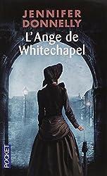 L'ange de Whitechapel