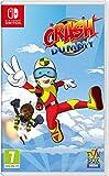 Crash Dummy - Nintendo Switch [Edizione: Regno Unito]