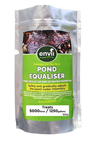 envii-pond-equaliser-crea-y-estabiliza-instantaneamente-los-niveles-seguros-de-ph-kh-y-gh-para-conse