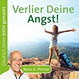 Verlier Deine Angst! (Audio-CD)
