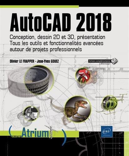 Manual autocad 2018