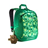 Tatonka Husky Bag JR Junior 10 - Kinderrucksack