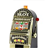 Kasino Slot Mini Saving Bank