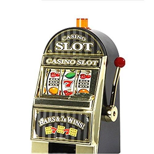 casino-slot-minin-savings-bank-fruit-machine-slot-bandit-vegas-casino-style-games-novelty-electric-l