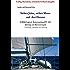 Sieben Jahre, sieben Meere und drei Ozeane: SUBEKI Logbuch Weltumsegelung 1999 - 2011 Anleitung zum Blauwassersegeln, Vorbereitung, Erfahrungen und Ausrüstung