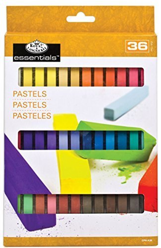 royal-langnickel-essentials-36-soft-square-sketching-pastels-assorted-colours-cph-a36
