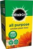 Miracle-Gro All Purpose Lösliche Plant Food 500g