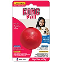 Kong 0035585181226 - Pelota small