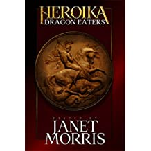 HEROIKA 1: DRAGON EATERS