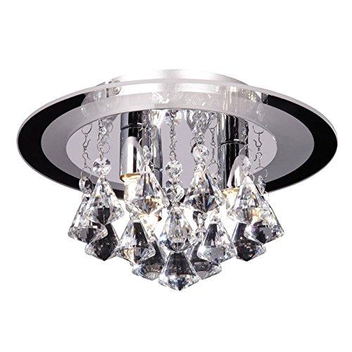 3-light-semi-flush-ceiling-light