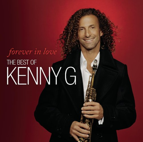 Forever In Love: The Best Of K...