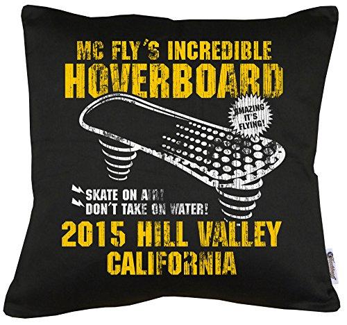 TLM-Hoverboard-California-Kapuzenpullover-Herren