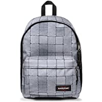 Office Of 44 cm Eastpak Out 27 L Zaino aEwxOqA